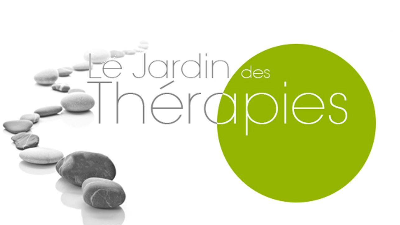 Salon le jardin des th rapies organis par l 39 association - Salon de jardin confortable et zen ...